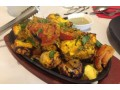 best-indian-restaurant-brunswick-indian-restaurant-coburg-victoria-au-small-0