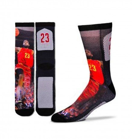 find-custom-lacrosse-socks-at-the-collection-of-oasis-sublimation-big-0