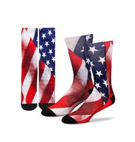 find-custom-lacrosse-socks-at-the-collection-of-oasis-sublimation-big-2
