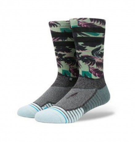 find-custom-lacrosse-socks-at-the-collection-of-oasis-sublimation-big-1