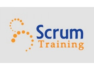 Online Live Interactive Scrum Master Certification Training | LEARNTEK