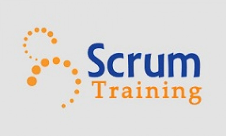 online-live-interactive-scrum-master-certification-training-learntek-big-0
