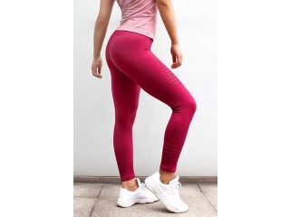 Want The Trendiest Lines of Activewear Clothes? Get in Touch With Activewear Manufacturer!