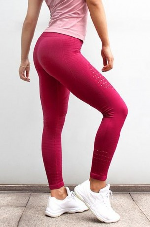 want-the-trendiest-lines-of-activewear-clothes-get-in-touch-with-activewear-manufacturer-big-0