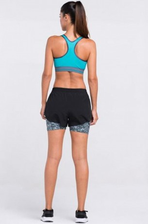want-the-trendiest-lines-of-activewear-clothes-get-in-touch-with-activewear-manufacturer-big-2