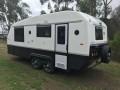 5th-wheeler-caravans-australia-small-0