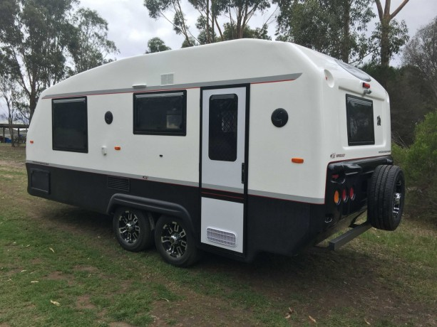 5th-wheeler-caravans-australia-big-0