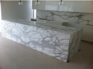 Marble Stone Benchtops Melbourne