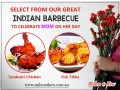 indian-restaurant-richmond-indian-food-fine-dining-richmond-small-1