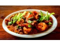 indian-restaurant-richmond-indian-food-fine-dining-richmond-small-0