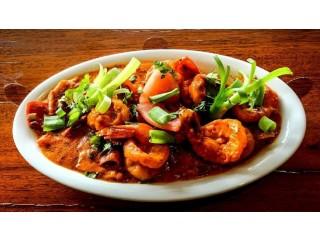 Indian restaurant Richmond, Indian food & fine dining Richmond