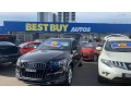 quality-used-cars-in-sydney-small-0