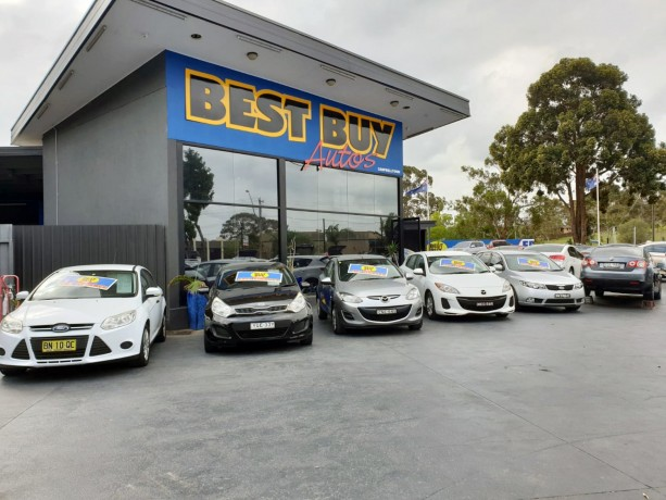 quality-used-cars-in-sydney-big-1