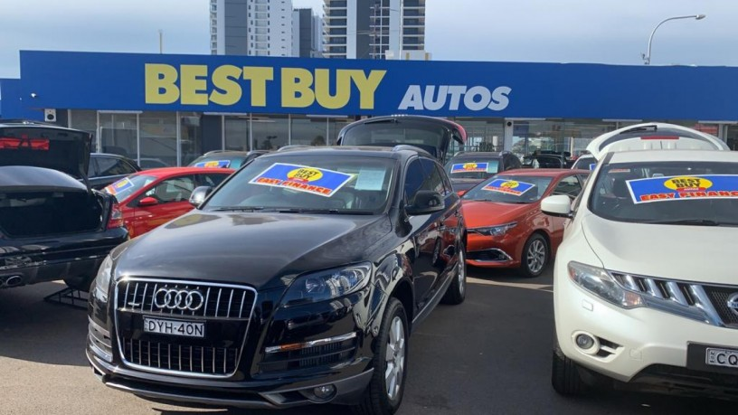 quality-used-cars-in-sydney-big-0