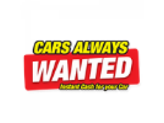 Cash for Cars in Sydney within 30 minutes
