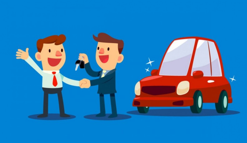 cash-for-cars-in-sydney-within-30-minutes-big-1