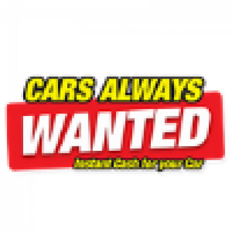 cash-for-cars-in-sydney-within-30-minutes-big-0