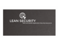 managed-web-vulnerability-scanning-web-application-vulnerability-scanner-lean-security-lean-security-small-0