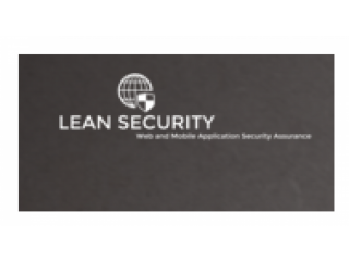 Managed Web Vulnerability Scanning | Web Application Vulnerability Scanner - Lean Security — LEAN SECURITY