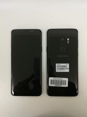 samsung-galaxy-s9-plus-big-0