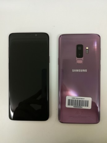 samsung-galaxy-s9-plus-big-1