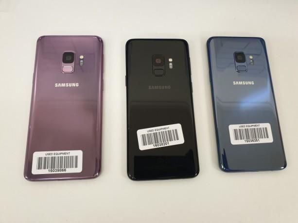 samsung-galaxy-s9-big-0