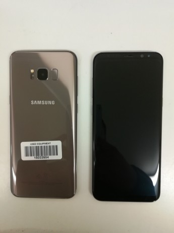 samsung-galaxy-s8-plus-used-phones-big-0