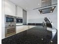 kitchen-benchtop-in-brisbane-small-0