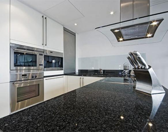 kitchen-benchtop-in-brisbane-big-0