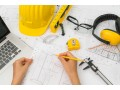 trusted-builders-for-new-home-building-extensions-and-renovations-small-0