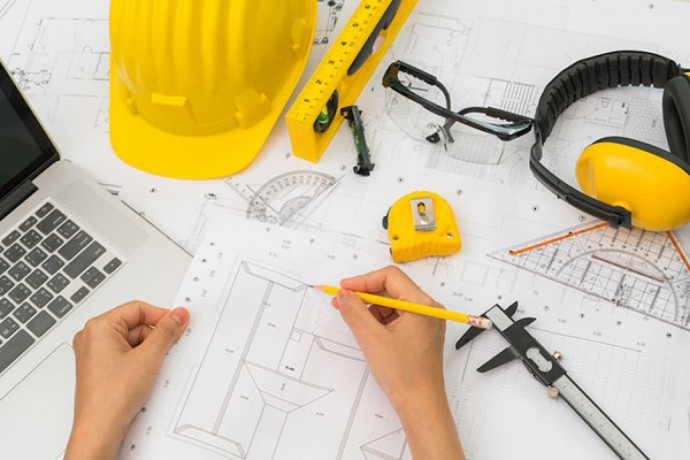 trusted-builders-for-new-home-building-extensions-and-renovations-big-0
