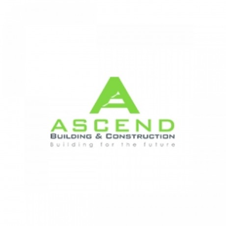 trusted-builders-for-new-home-building-extensions-and-renovations-big-1