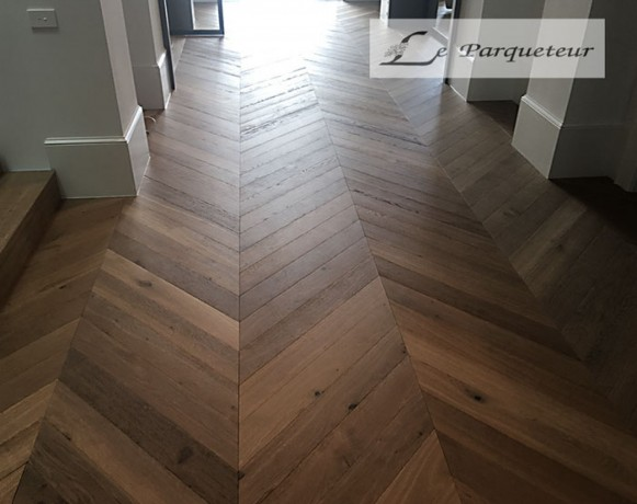 prefinished-hardwood-flooring-brighton-big-0