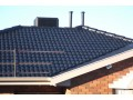 roof-replacement-melbourne-small-1