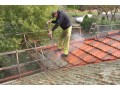 roof-replacement-melbourne-small-0