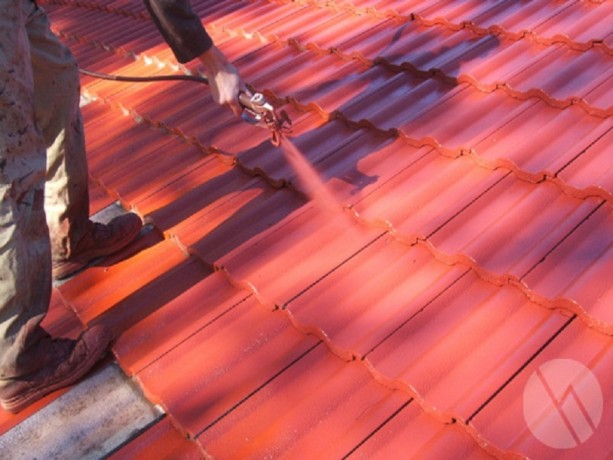 roof-replacement-melbourne-big-2