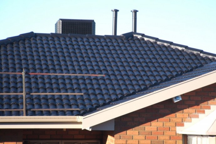 roof-replacement-melbourne-big-1