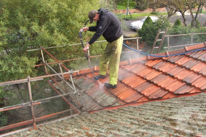 roof-replacement-melbourne-big-0
