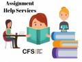 business-mathematics-assignment-help-services-small-0