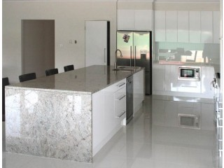 Price Of Marble Benchtops Adelaide