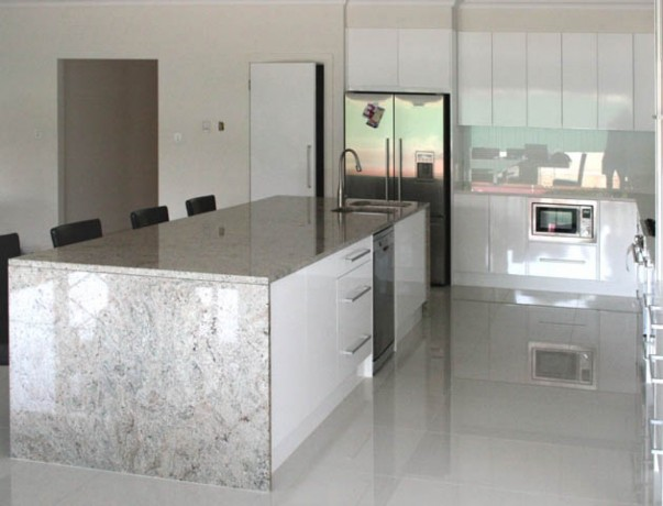 price-of-marble-benchtops-adelaide-big-0