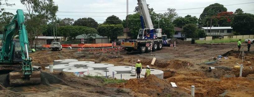 concrete-water-tanks-australian-tank-big-0