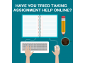 online-assignment-help-in-australia-via-crazy-for-study-small-0