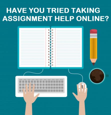 online-assignment-help-in-australia-via-crazy-for-study-big-0