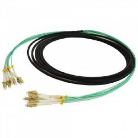 fibre-optic-big-0