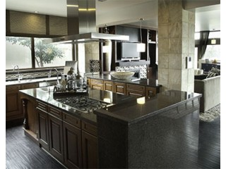 Kitchen Benchtop Showroom Melbourne