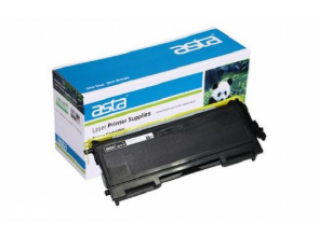 Toner Cartridge for OKI