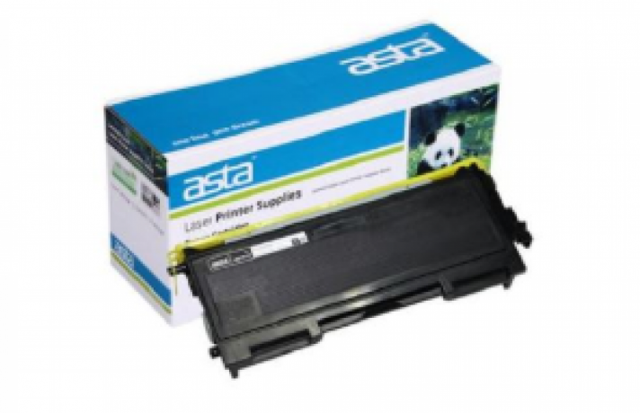 toner-cartridge-for-sharp-big-0