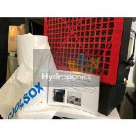 buy-our-redback-chiller-evaporative-cooler-your-evaporative-cooling-unit-big-0