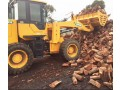 get-redgum-firewood-from-reputed-supplier-in-macedon-ranges-small-1